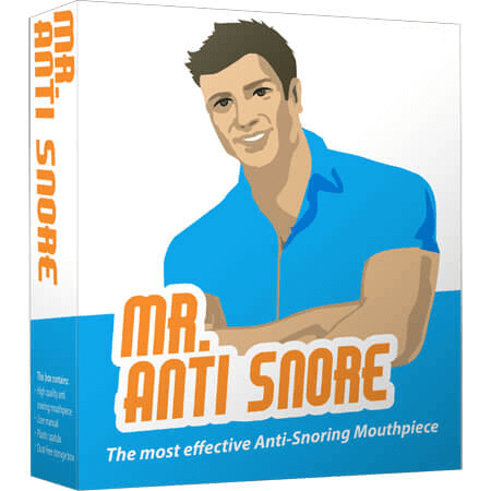 mr-anti-snore-box